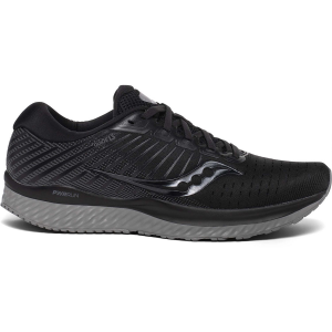 Perfect for runners who reliable comfort and support, the Guide 13 Running Shoe provides the...