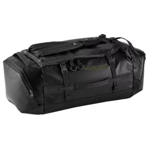 Our mid-sized Cargo Hauler is the perfect go-to 60L duffel with plenty of space for all your...