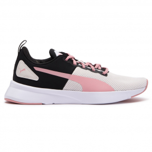 Up your performance with these women\\\'s Puma athletic sneakers. A gamechanger in everyday foot...