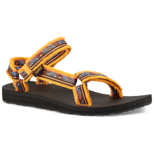 Injected with just a touch of festival flair, the Original Universal Maressa takes the...