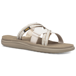 Summer just got a new warm weather staple that\\\'s anything but basic. Make room in your beach...