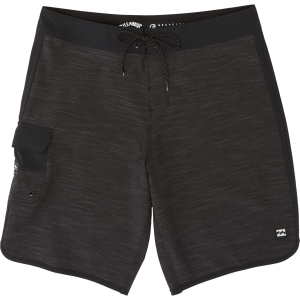 A rebirth of the retro boardshort. Fusing modern performance-driven technology and throwback...