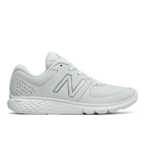 Introducing your new favorite go-to sneaker. The women\\\'s 365 features a casual athletic design...