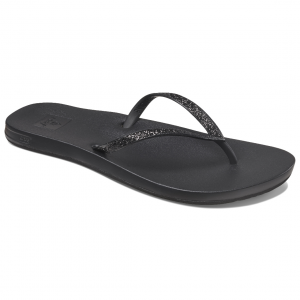 The night sky is full of gifts - when you know what to look for. So are these flip flops,...