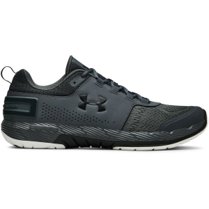 The Under Armour Men\\\'s UA Commit TR EX Training Shoes offer the all the comfort, durability and...