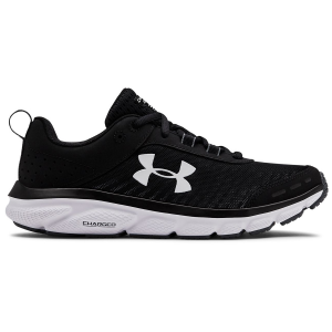 The Under Armour Women\\\'s Charged Assert 8 Running Shoes are designed for runners who want a...
