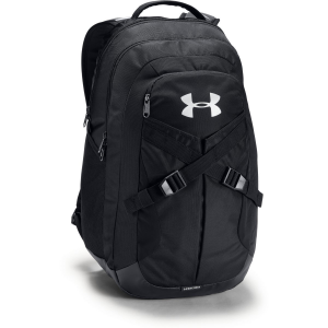 Since itf??s on your back every day, your bag needs to be comfortable, super durable, and have...