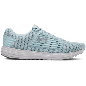 For runners who need flexibility, cushioning & versatility, the Surge SE is lightweight,...