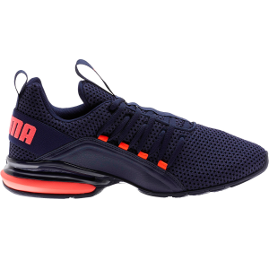 Up your game with the Men\\\'s Axelion Breathe Training Shoes. A true gamechanger in everyday...