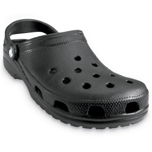 For those who work in wet or slippery environments, or for those who want a comfortable sandal,...