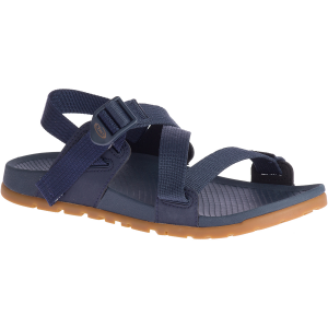 The Chacos Women\\\'s Lowdown is a low-profile open-toe sandal designed for on-the-go...