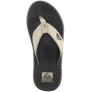 There\\\'s nothing elusive about the contoured comfort and handsome good looks of Reef\\\'s...