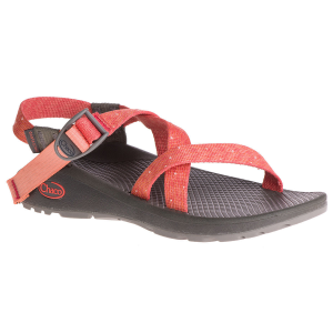 Want your Classic Sandals with pillow-top comfort? Introducing the travel-ready Z/Cloud series,...