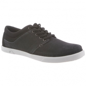 You\\\'ll enjoy the comfort of your favorite shoes, but with a more sleek and modern style in the...