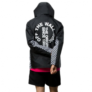 The original, distorted to streetwear perfection. Meant to be worn when you\\\'re showing off on...