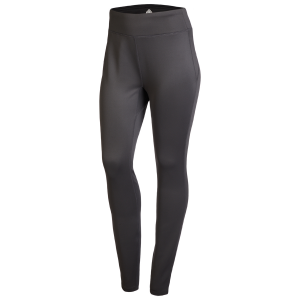 EMS Women's Heavyweight Synthetic Base Layer Tights
