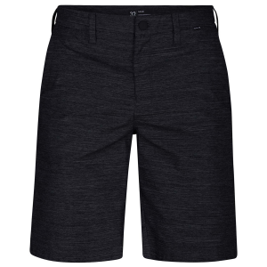 The Dri-FIT Breathe Chino Short from Hurley is a 21 inch men\\\'s walking short made from...