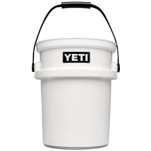 Yeti 5-Gallon Loadout Bucket