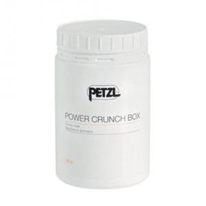 Petzl Power Crunch Chalk, 100 G Box