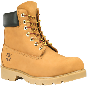 What can we say about the Timberland Men\\\'s 6\\\