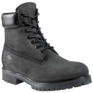 When you think of Timberland boots, you\\\'re thinking of these. Our original waterproof boot was...