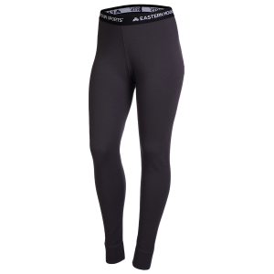 EMS Women's Merino Wool Base Layer Tights