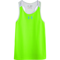 Under Armour Girls' Party In The Back Pinney Tank