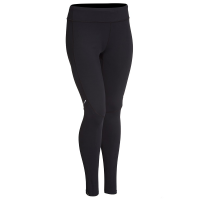 Ems Womens Excel Run Tights