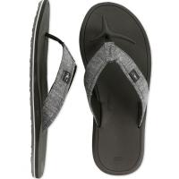 ONeill Mens Nacho Libre Sandals