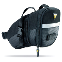 Topeak Medium Aero Wedge Pack