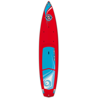 BIC Ace-Tec Wing 12'6 in. LTD Stand Up Paddleboard