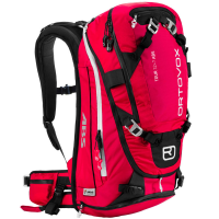 Ortovox Tour 32+7 Abs Avalanche Airbag