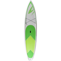 Surftech Saber Paddleboard, 11' 6 in.