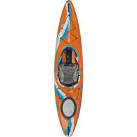 Dagger Katana 9.7 Kayak