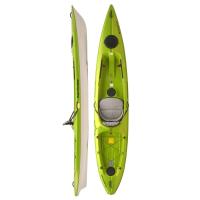 Hurricane Skimmer 128 Kayak