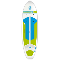 BIC Cross Paddleboard, 10' 0 in.