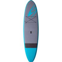 Surftech Universal Coretech Paddleboard