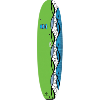 Perception Jetty Paddleboard, 11' 0 in.