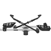 Thule T2 Pro Xt 2 9034Xts 2 In. Hitch Bike Rack
