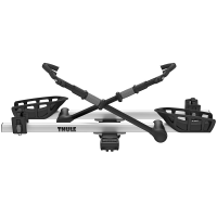 Thule T2 Pro Xt 2 9035Xts 1.25 In. Hitch Bike Rack