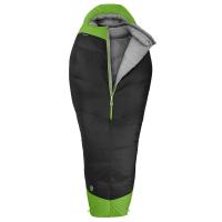 The North Face Inferno 0 Degree Sleeping Bag, Long