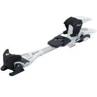 Black Diamond Fritschi Diamir Scout 11 Bindings
