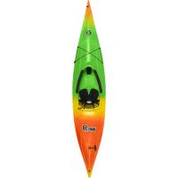 Perception Prodigy Xs Kids' Kayak