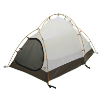 Alps Mountaineering Tasmanian 3 Tent