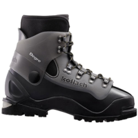 Koflach Men's Degre Alpine Mountaineering Boots