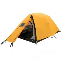 Eureka Alpenlite Xt Tent