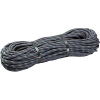 New England Ropes Airliner 9.1 Mm X 70 M Rope, 2X Dry
