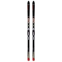 Fischer Traverse 78 Crown Skis