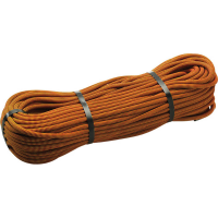 New England Ropes Airliner 9.1Mm X 80M 2Xd Rope