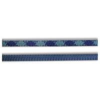New England Ropes Apex Bi 10.2Mm X 60M Rope, 2Xd